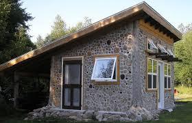 shed roof house plandsg com
