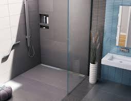 Recessed Shelves Bathroom Redi Niche Recessed Shower Shelves