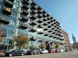 3 bedroom apartments for rent in chicago west loop. west loop condos for sale, chicago il 3 bedroom apartments rent in .