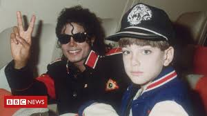 <b>Michael Jackson</b>: Court dismisses lawsuit from accuser James ...