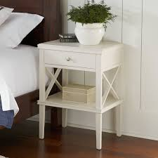 chair side table. larksmill chairside table chair side