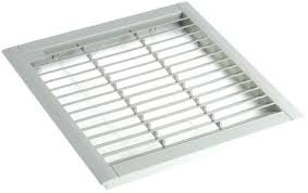 exhaust fan with filter main bunnings