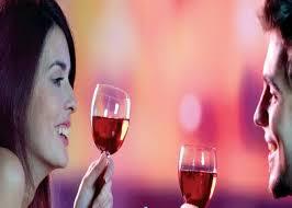 Risultati immagini per brindisi per san valentino