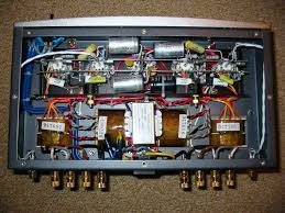 two single coil wiring diagram images le grand wiring accessories in addition single phase current likewise