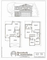 unique home plan inspirational indian home designs and plans awesome architectural design house plans of 22