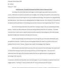 homesick essay summary response prompt cover letter  summary response essay examples cover letter template for essay summary example familystructurestudiescom x