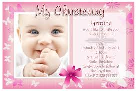 full size of 1st birthday invitation basketball theme first card matter wording text animated sms