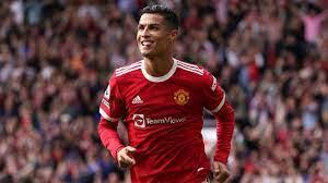Cristiano Ronaldo: Die wertvollsten Dinge im Besitz des reichsten  Fußballers der Welt