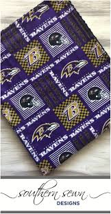 upscale baby gifts fascinating baltimore ravens baby blanket baby blanket sports blanket 735 pixels 98 stupendous