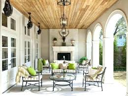 outside ceiling fans with lights porch ceiling fan stunning flush mount ceiling fans light decorating outdoor
