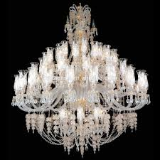 Turkish Kristal Chandelier Lampechinese K9 Crystal Kronleuchter With Big Size Buy Turkish Kristal Chandelierkristall Kronleuchterkristall Lampe