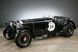 It is being listed in auburndale, fl on easyautosales. Car Mercedes Benz Ssk 1929 For Sale Prewarcar