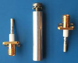 Cavity Filter Design Basics Practical Cavity Filters For The Frequency Range 1ghz 4ghz