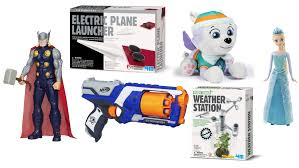 Last Minute Christmas Gifts, Christmas Gifts, christmas gift ideas, Best  toys, toys