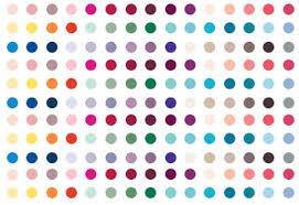 Wedding Color Chart Davids Bridal Dress Colors 100 Color Palette Davids