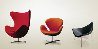 modern office lounge chairs. Modern Office Lounge Chairs. Designer Item Series Is A Contemporary Seating Furniture And Furnishings Solutions Chairs .