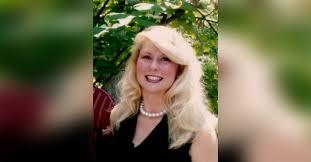 Alicia Ann Sipe Obituary - Visitation & Funeral Information