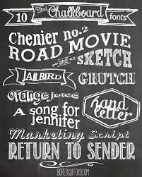 free chalkboard background free chalkboard fonts and free printable color me meg