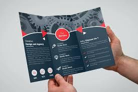 healthcare brochure templates free download healthcare brochure templates free download awesome indesign flyer