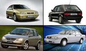 Image result for venta de carros viejos baratos
