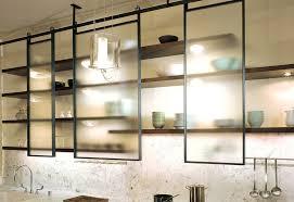lovely ideas sliding kitchen cabinet doors 1950s diy door glass remarkable outstanding 7 slipstreemaero com