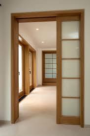 astounding ideas for home interior with interior french pocket doors modern home interior design ideas