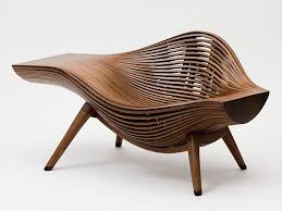 korean modern furniture. baesehwadesignboom korean modern furniture r