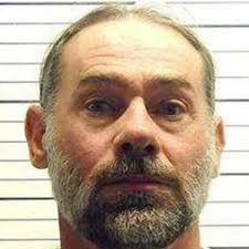 Execution off the table for Leonard Smith in shooting of Novella Webb |  Local News | heraldcourier.com