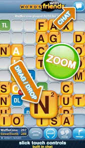 Word With Ad Removing Ads From Android Game Words With Friends Hacking