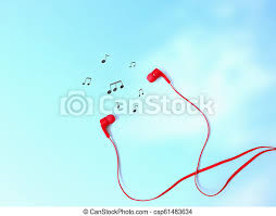 You can copy and paste music symbols from the list or use music note symbols alt codes. Music Note Symbol Copy