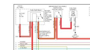 99 Ford Ranger Electrical Wiring Ford Wiring Diagrams Electrical Sistem Starin