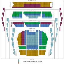 New Jersey Performing Arts Center Seating Chart New Jersey Performing Arts Center In Newark New Jersey