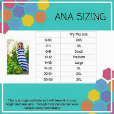 Pin On Llr Sizing