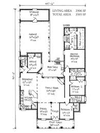 house plans baton rouge lovely home design acadian home plans for inspiring classy home design of