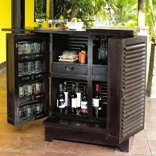 home bar furniture modern. Bar Furniture Interior Home Modern For Sale Perth O