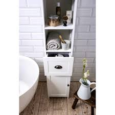 Tallboy Bathroom Cabinets Tall Bathroom Cabinets Mjschiller