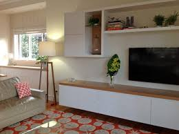 Small Picture Entertainment Units Sydney Media Wall Units Australia Spaceworks