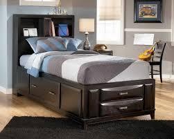 single bed size design. Bedroom Designs Best Wooden Single Bed Oriental Design Size