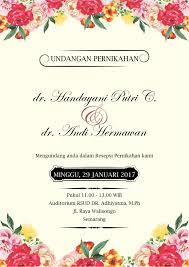 24 Electronic Wedding Invitations Wedding Invitations Wedding