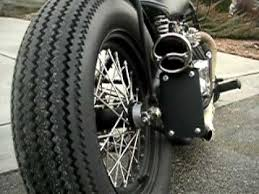 triumph bobber for sale 650cc youtube