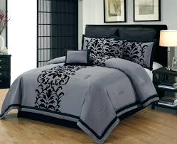cool single beds for teens. Boys Single Bed Bedroom King Size Sets Cool Beds For Teens Bunk Queen Teenagers . E