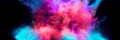 color background. Modren Background Color Background Intended Background A