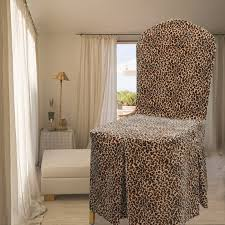 gold dining room chair covers decor ideas and