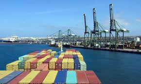 port company color chart china eyes portuguese port project article khl