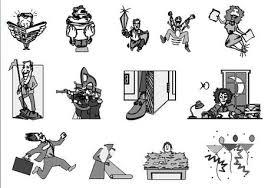 Ppt人物素材人物素材人物素材大全人物图片素材人物图片大全绘艺素材