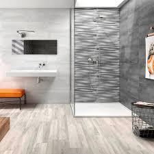 light grey bathroom tiles. Plain Light Rust Light Grey Wall Tiles Related Products On Bathroom Tiles I