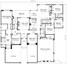 5 bedroom house plans luxury 5 bedroom house plans homes floor plans 5 bedroom house plans