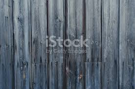 Rustic Wooden Fence Texture Background Of Green And Blue Colors