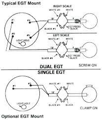 o gauge wiring diagram druttamchandani com o gauge wiring diagram exhaust gas temperature gauge wiring diagram vdo amp gauge wiring diagram