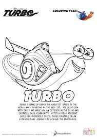 Small Picture Turbo Coloring Pages zimeonme